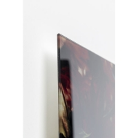 Картина на стекле Flowery Shoulder View 150x100cm
