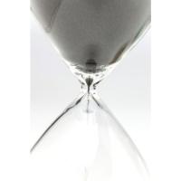 Часы песочные 120Min Assorted