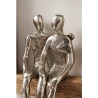 Настенный декор Frame Loving Couple