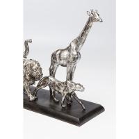 Декоративный объект Animal Journey 71cm