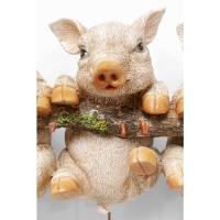 Вешалка Three Mini Pigs