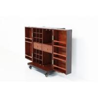 Барный шкаф Globetrotter Medium