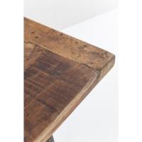 Стол Steamboat Econo Height-Adjustabl