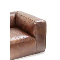 Диван Cubetto 3-Seater 220cm