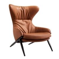 Кресло Hide