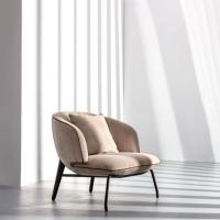 Кресло Textile