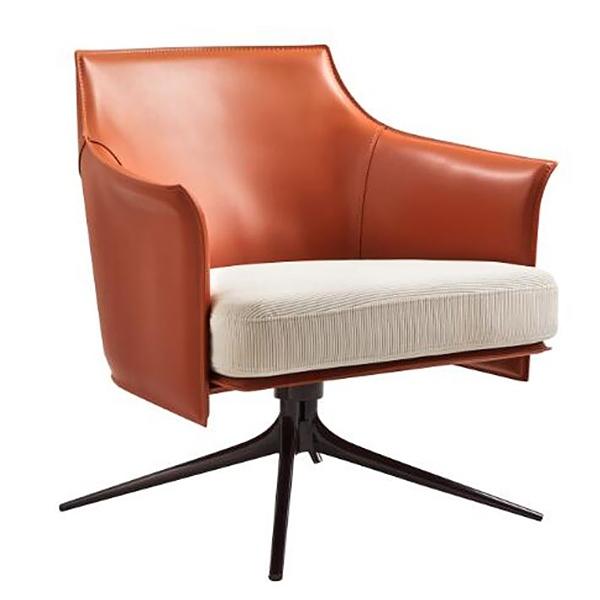 Кресло Foxy