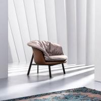 Кресло Comfort