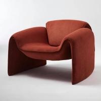 Кресло Corrida