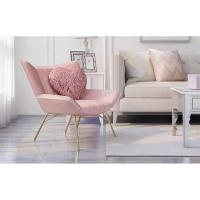Кресло Bella