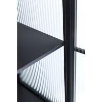Шкаф La Gomera 2 Doors 3 Drawers