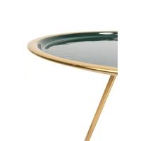 Журнальный столик Miami Green