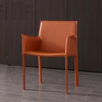 Кресло Cayenne