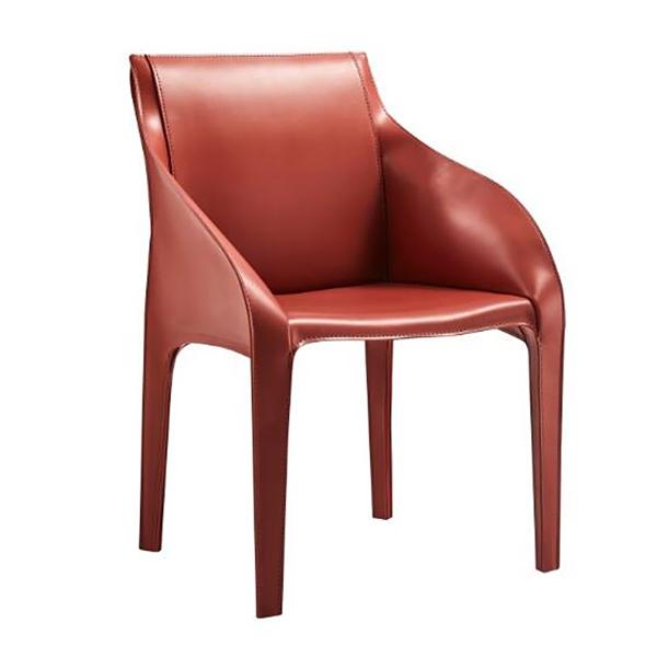 Кресло Devil