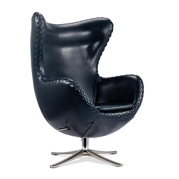 Кресло Glazur