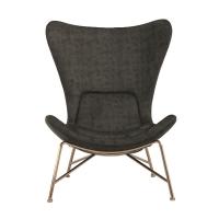 Кресло Hazel