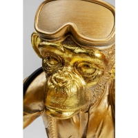 Настольная лампа Animal Monkey