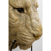 Бра Animal Tiger Head