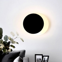 Бра LED Eclipse H20