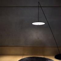 Торшер LED Vicle H225