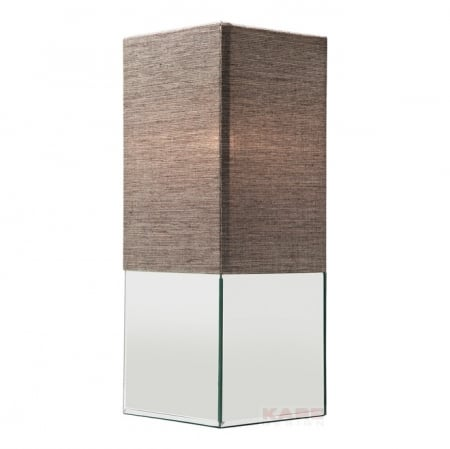 Table Lamp Bullion 53cm