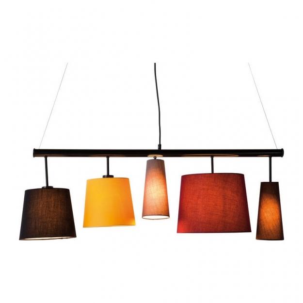 Подвесной светильник Parecchi Colore 100cm