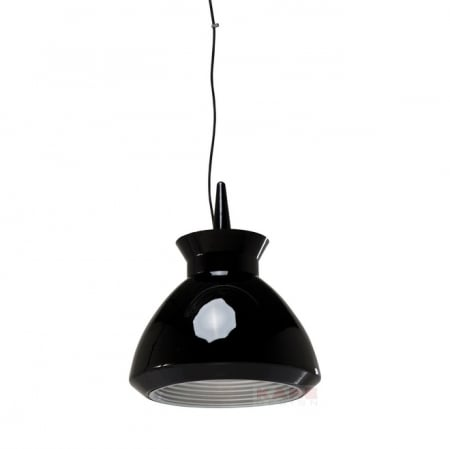 Pendant Lamp Contrast Big
