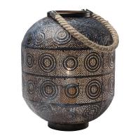 Напольная лампа Sultan 30cm