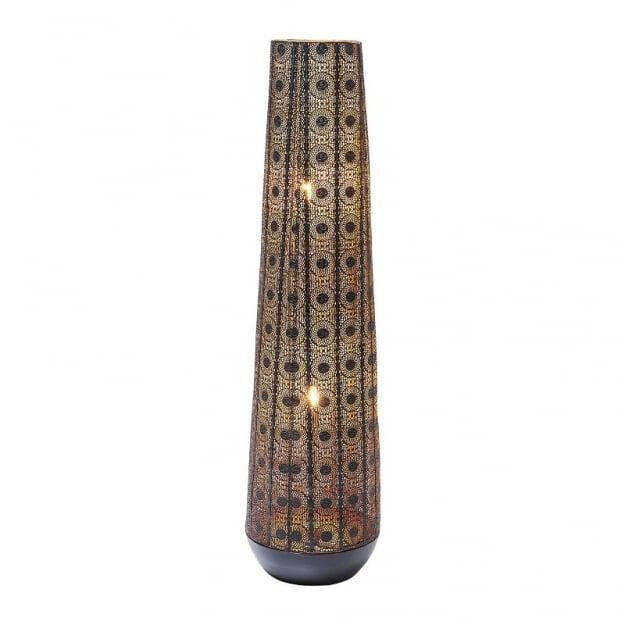 Напольная лампа Sultan Cone 120cm