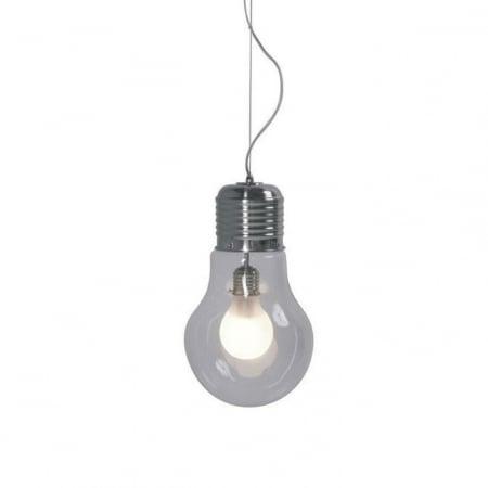 Pendant Lamp Bulb Deluxe