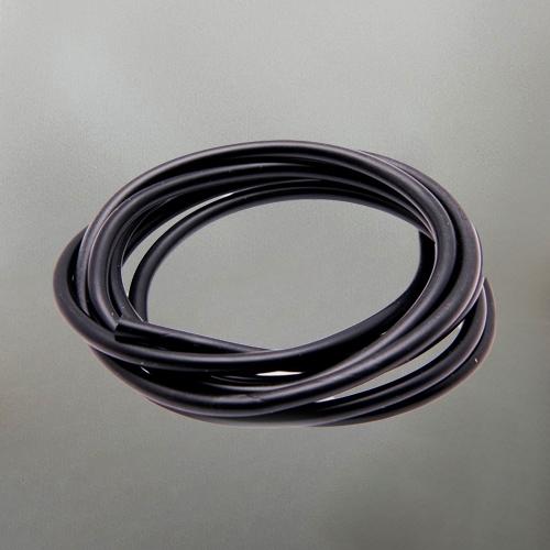 Провод пластиковый Black