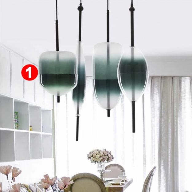 Подвес LED Float (1)