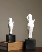 Скульптура Horse H150см