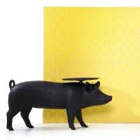 Столик Pig H75
