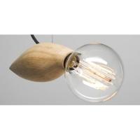 Подвес Shrimp Lamp D9/W20
