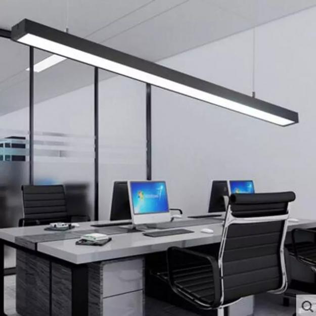 Подвес Led Office W 117