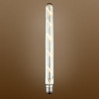 Лампа LED T30/300MM 6W