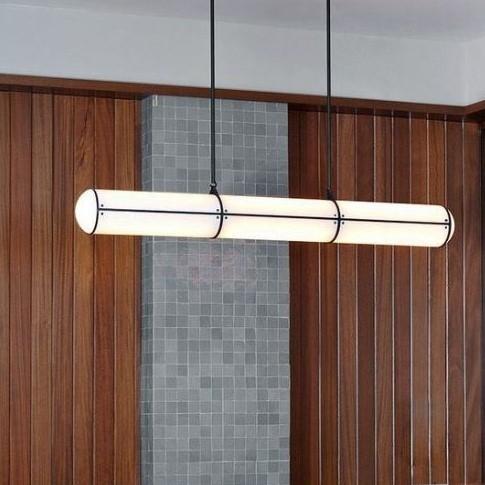 Подвес LED Baton (витрина) L128/H89