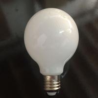 ЛАМПА LED G80 5W