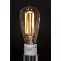 Лампа LED Bulb Bright