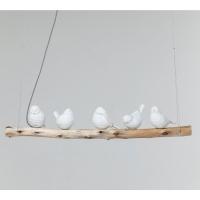 Люстра Dining Birds