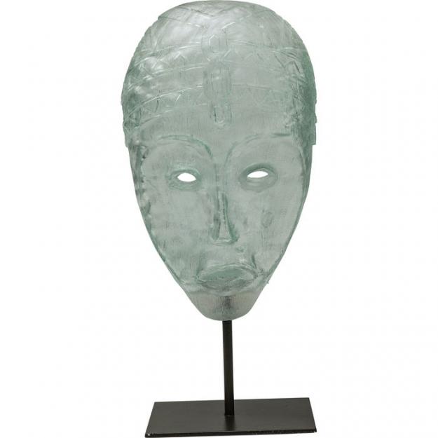 Декоративная фигура Masque