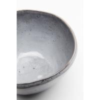 Чаша Granit Ø14cm