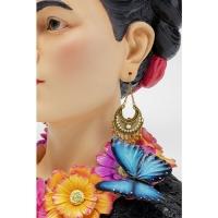 Статуэтка Frida Flowers