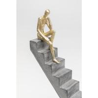 Статуэтка Stairway