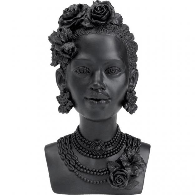 Статуэтка Flower Lady