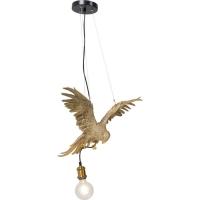 Подвесной светильник Parrot
