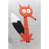 Подушка Fox