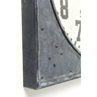 Часы Old Town Clocks Ø100cm