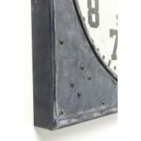 Часы Old Town Clocks Ø100cm